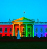 LGBTQ Women of the Obama Administration