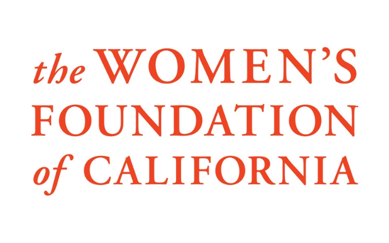 Women's Foundation California