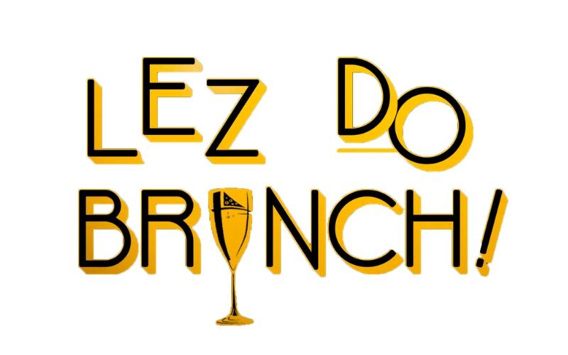 Lez Do Brunch