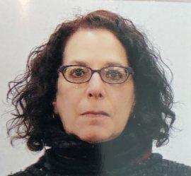 Susana Fried