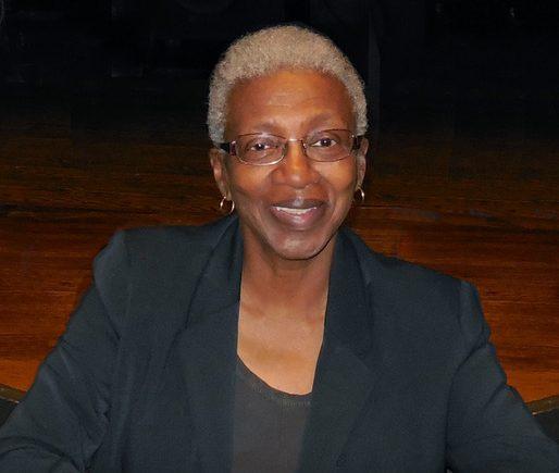 Angela Bowen