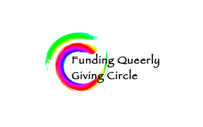 Funding Queerly
