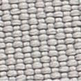 Gray/ White