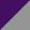 Eggplant/ Dark Gray