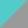 Turquoise/ Granite Gray