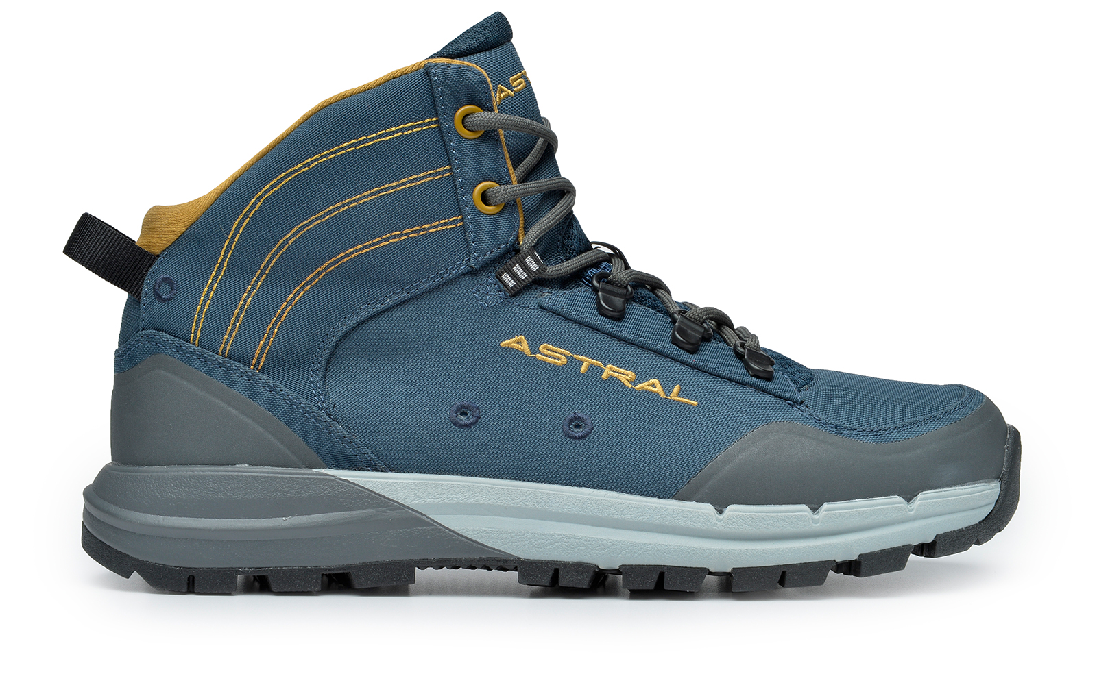 a8c9575393d6 TR1 Merge Men s Water Resistant Hiking Shoes