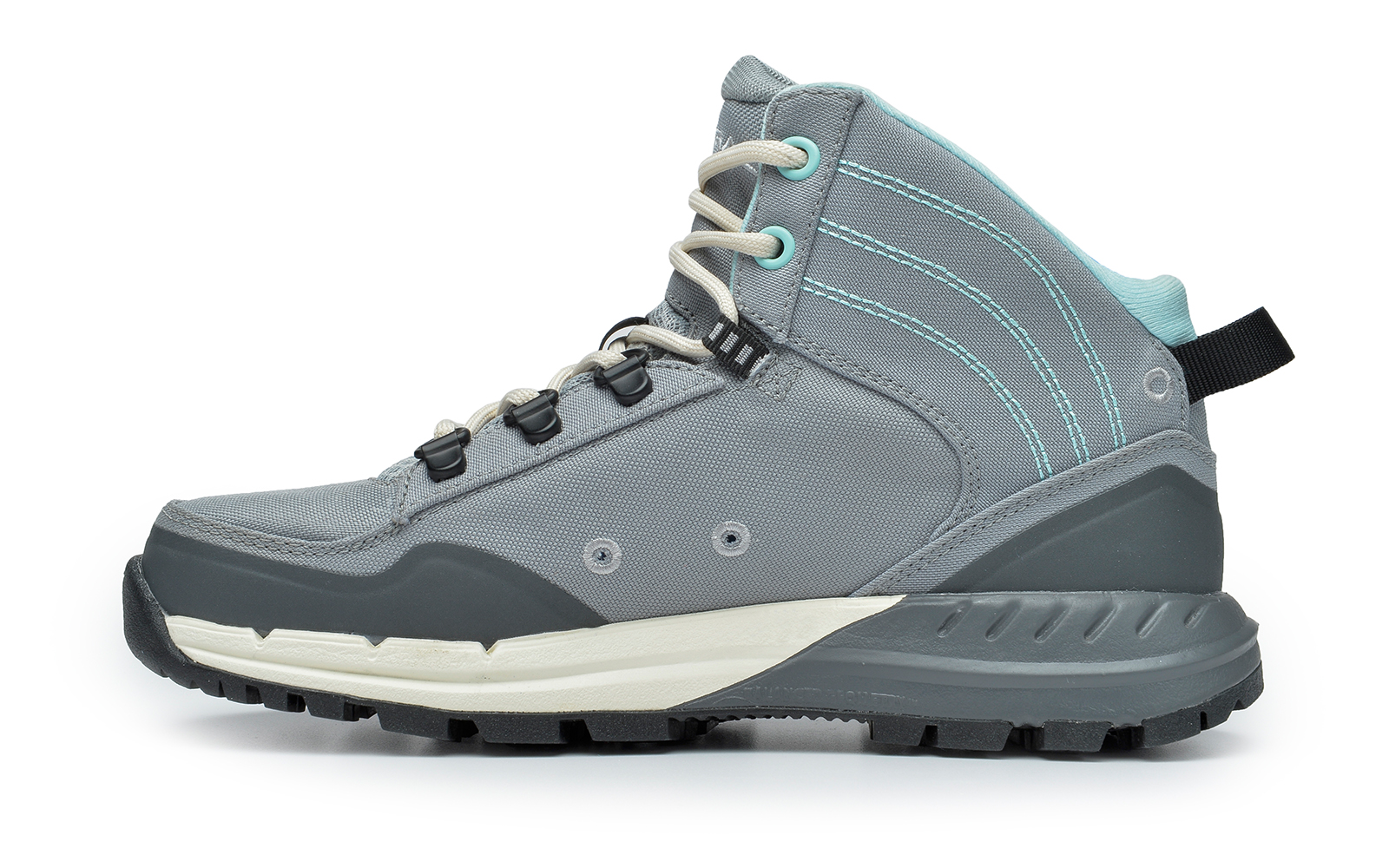 493d62675dbc Technical Footwear - Water