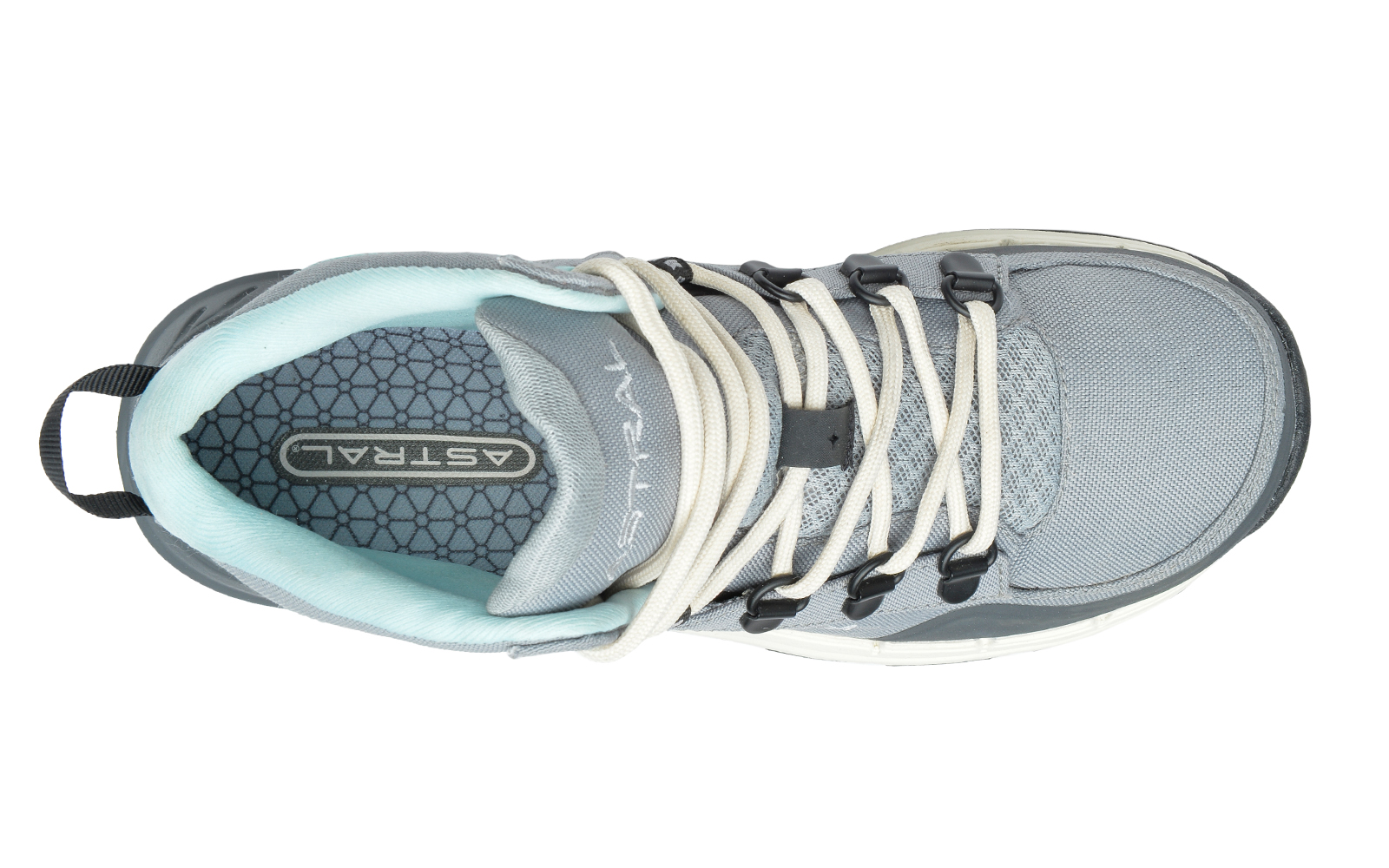 Technical footwear water trail casual astral tr1 merge ws nvjuhfo Image collections