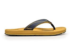 187b56cfb Filipe Men s Water Sandals