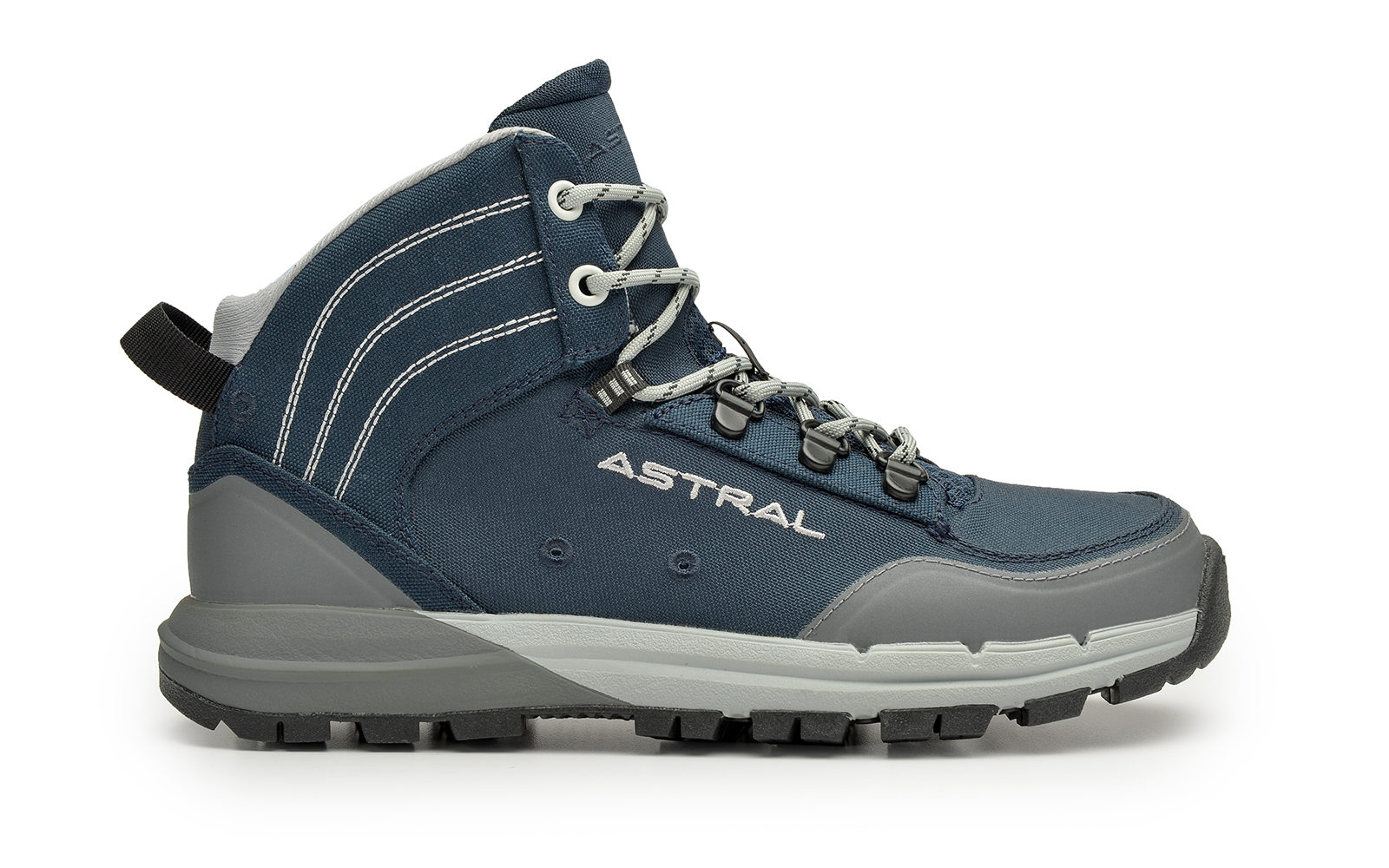 cheap water resistant shoes