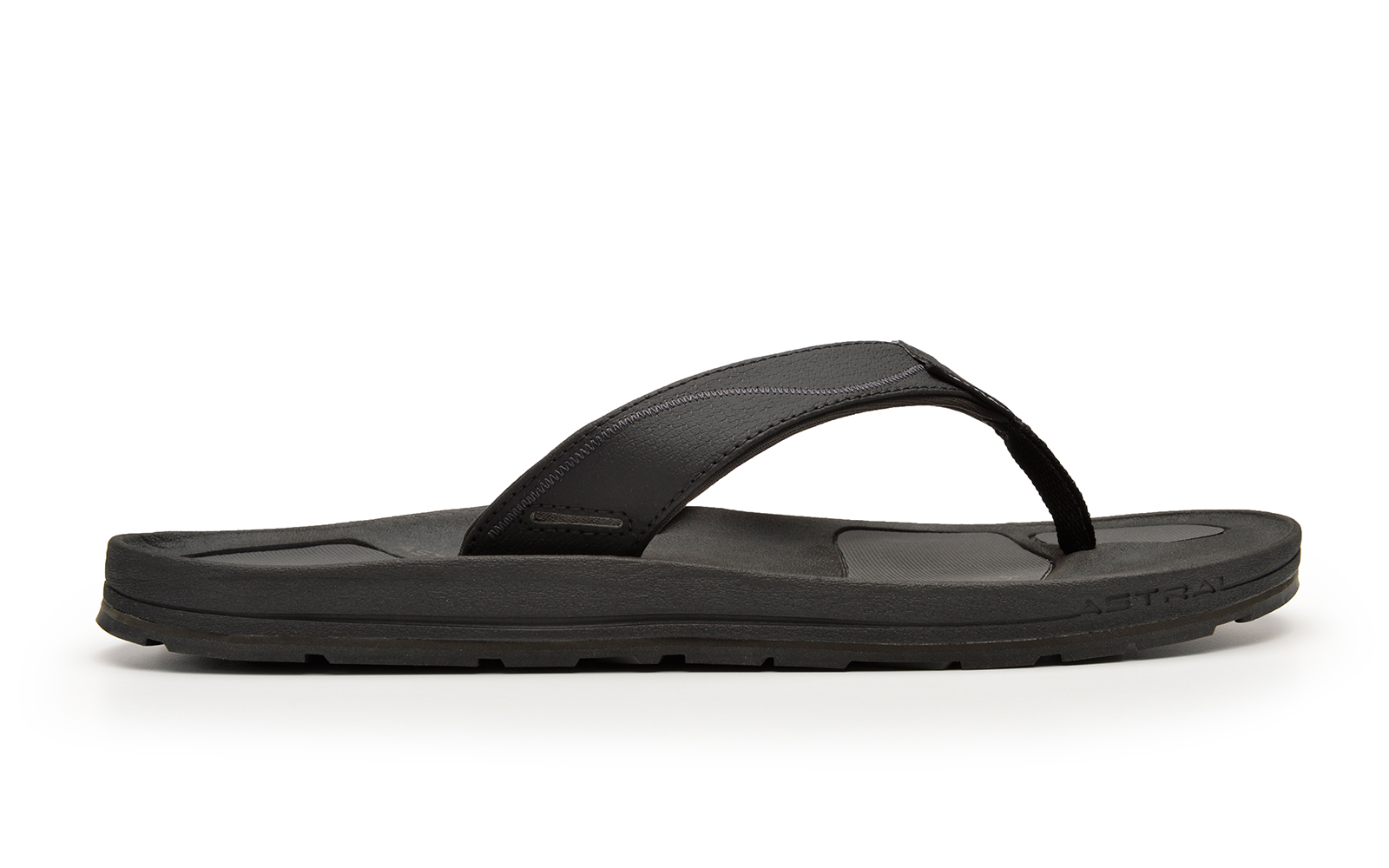 922e8a109 Filipe Men s Water Sandals