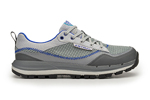 a925eb672ead TR1 Junction Women s Hiking Water Shoes