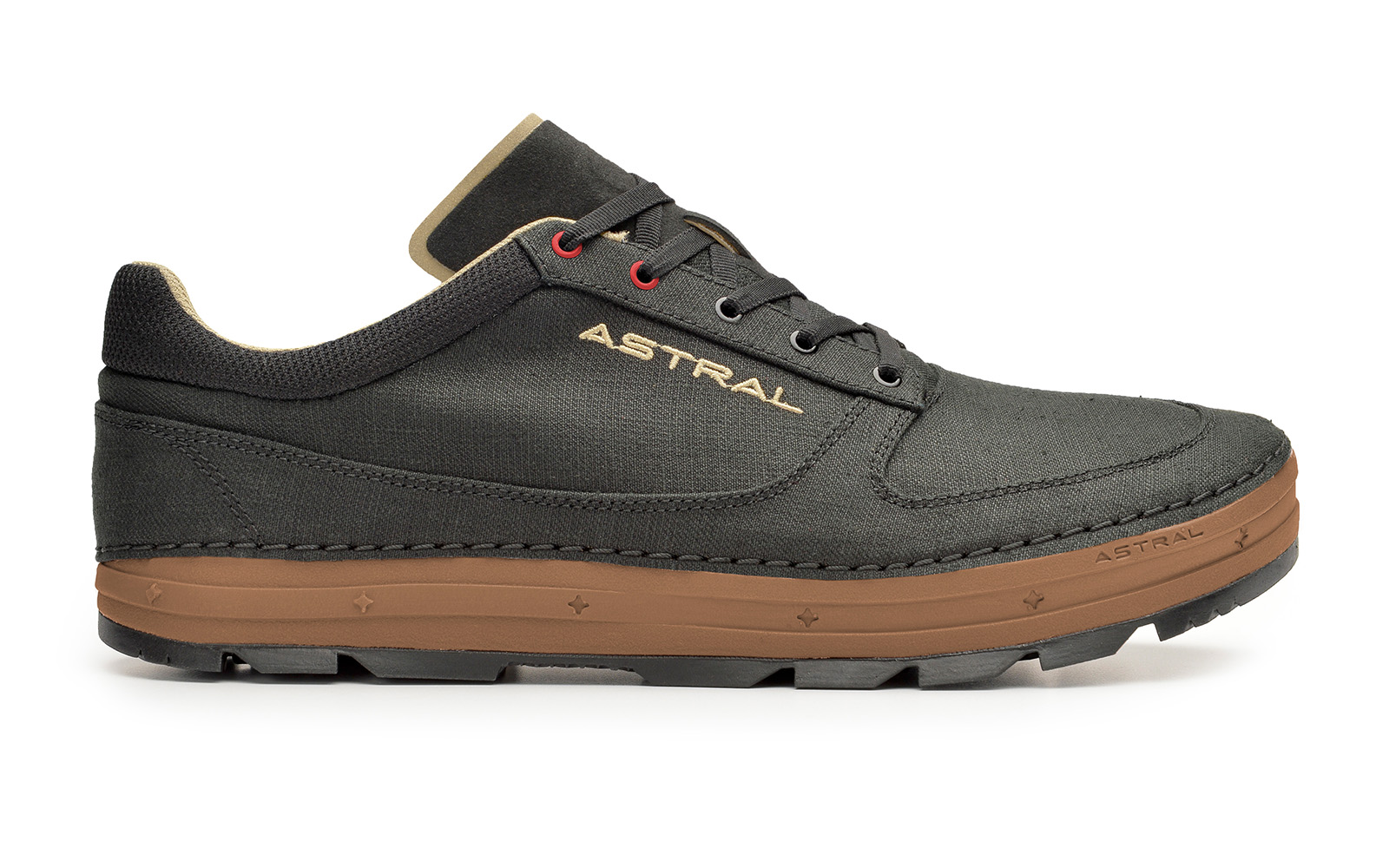 df77d45904e1 Men s Hemp Shoes for Hiking
