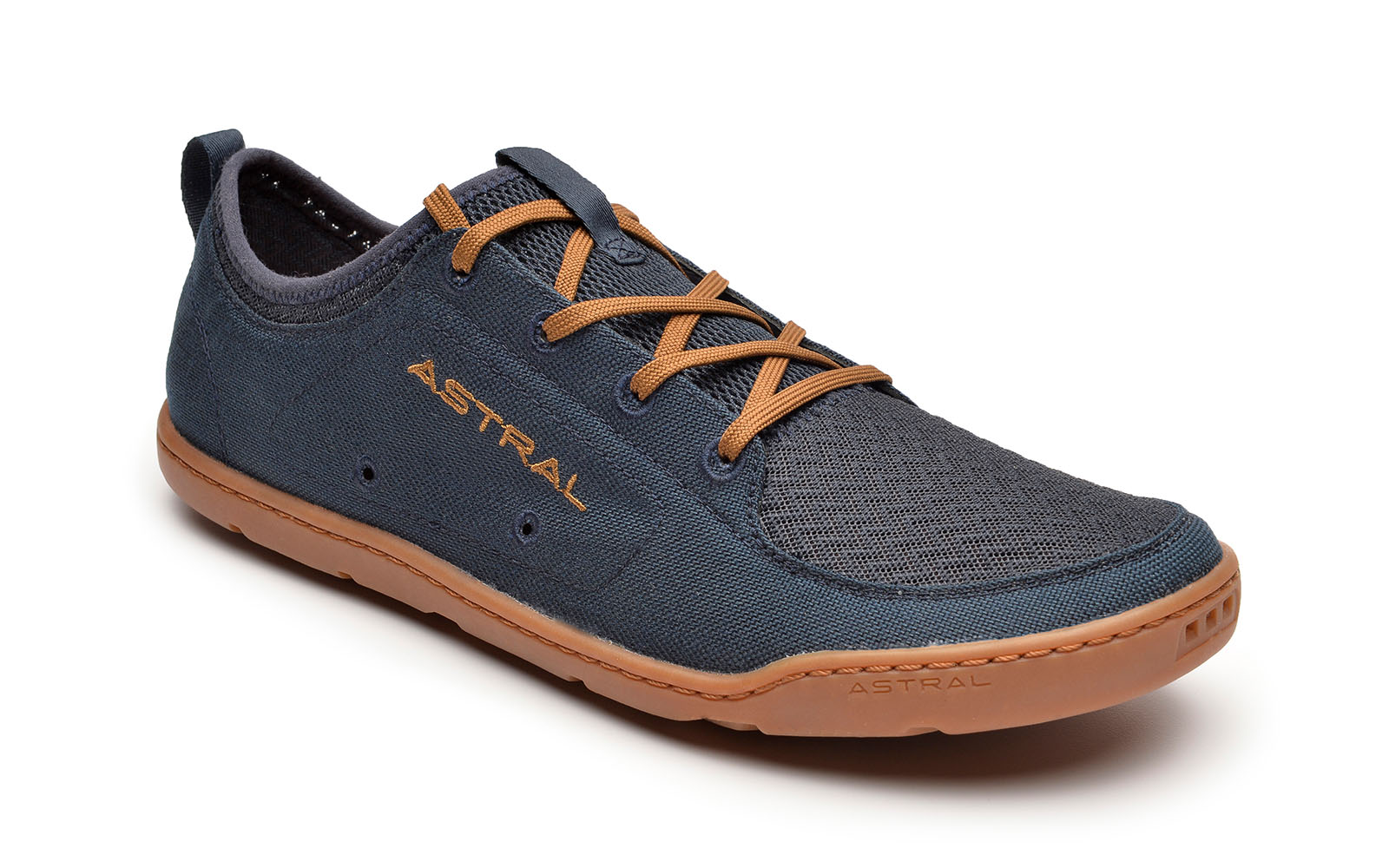 Loyak Men S Water Shoes Astral