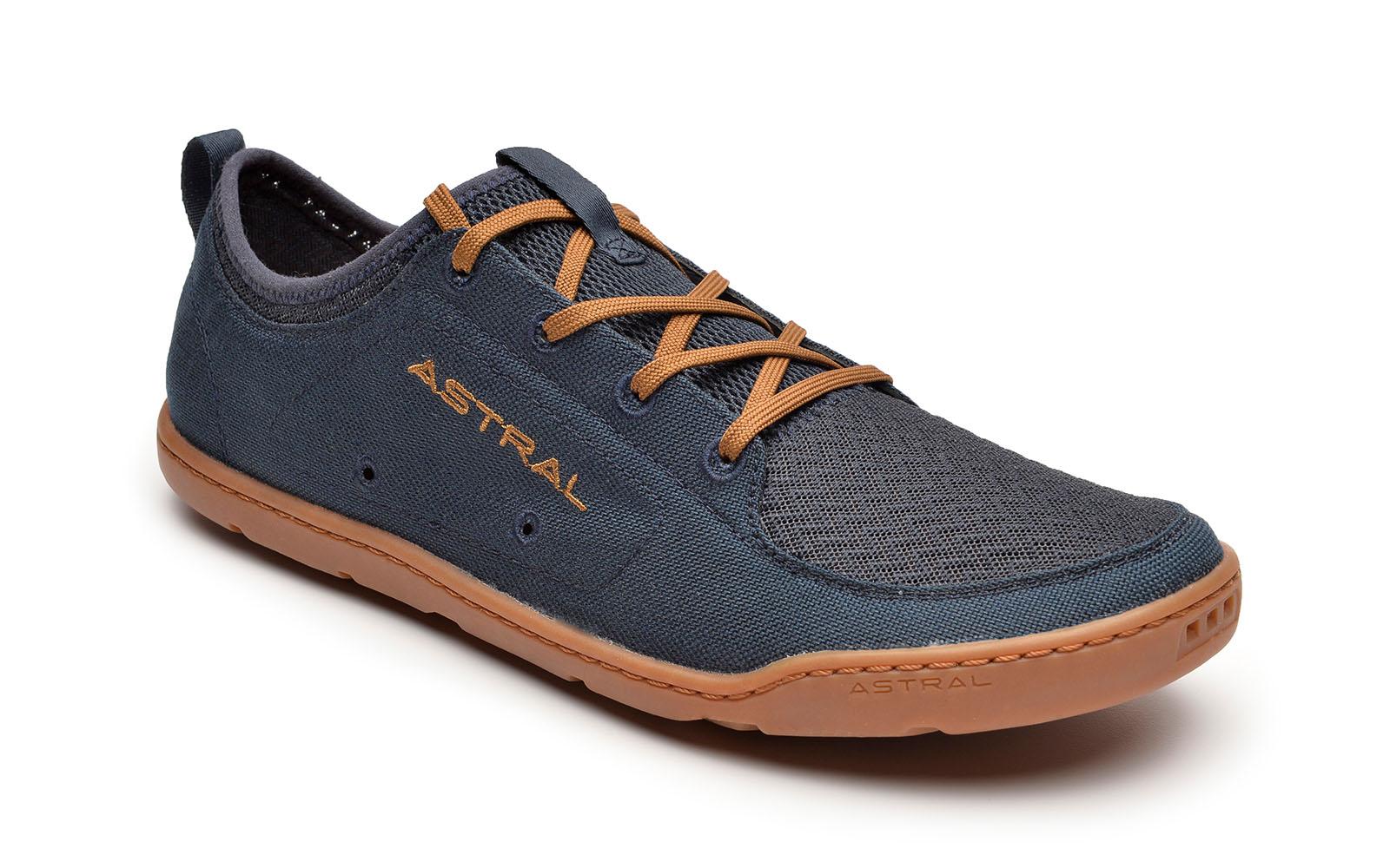 Loyak Men's Water Shoes | Astral