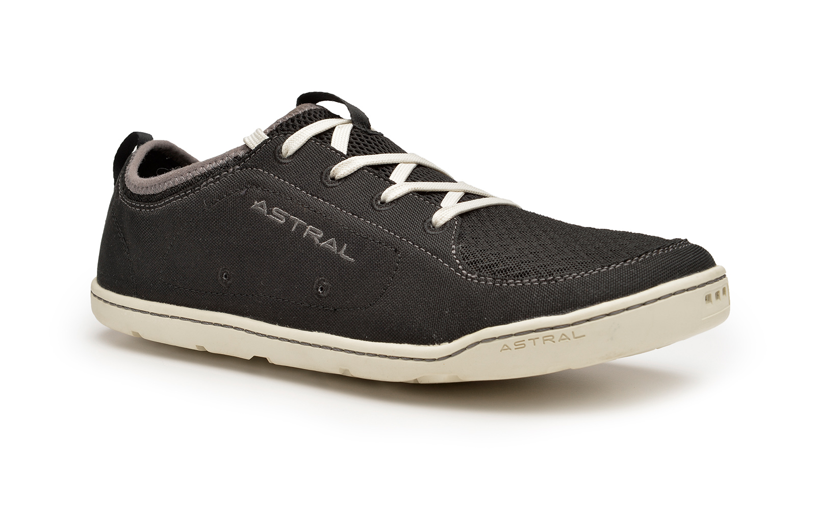 Astral Loyak Water Shoes Men S