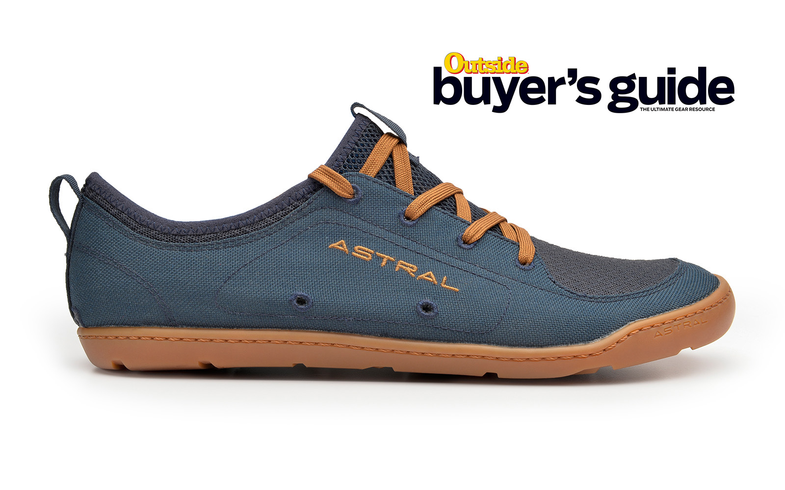 9fca2e0fd Loyak Men s Water Shoes