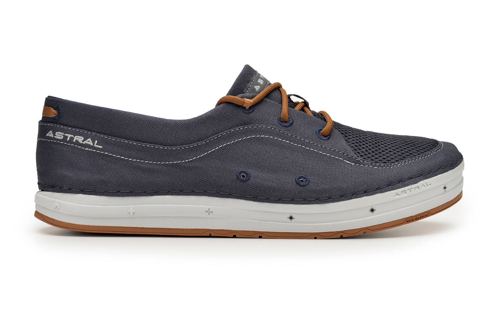 Best most comfortable draining boat shoe page 3 the for Best boat shoes for fishing