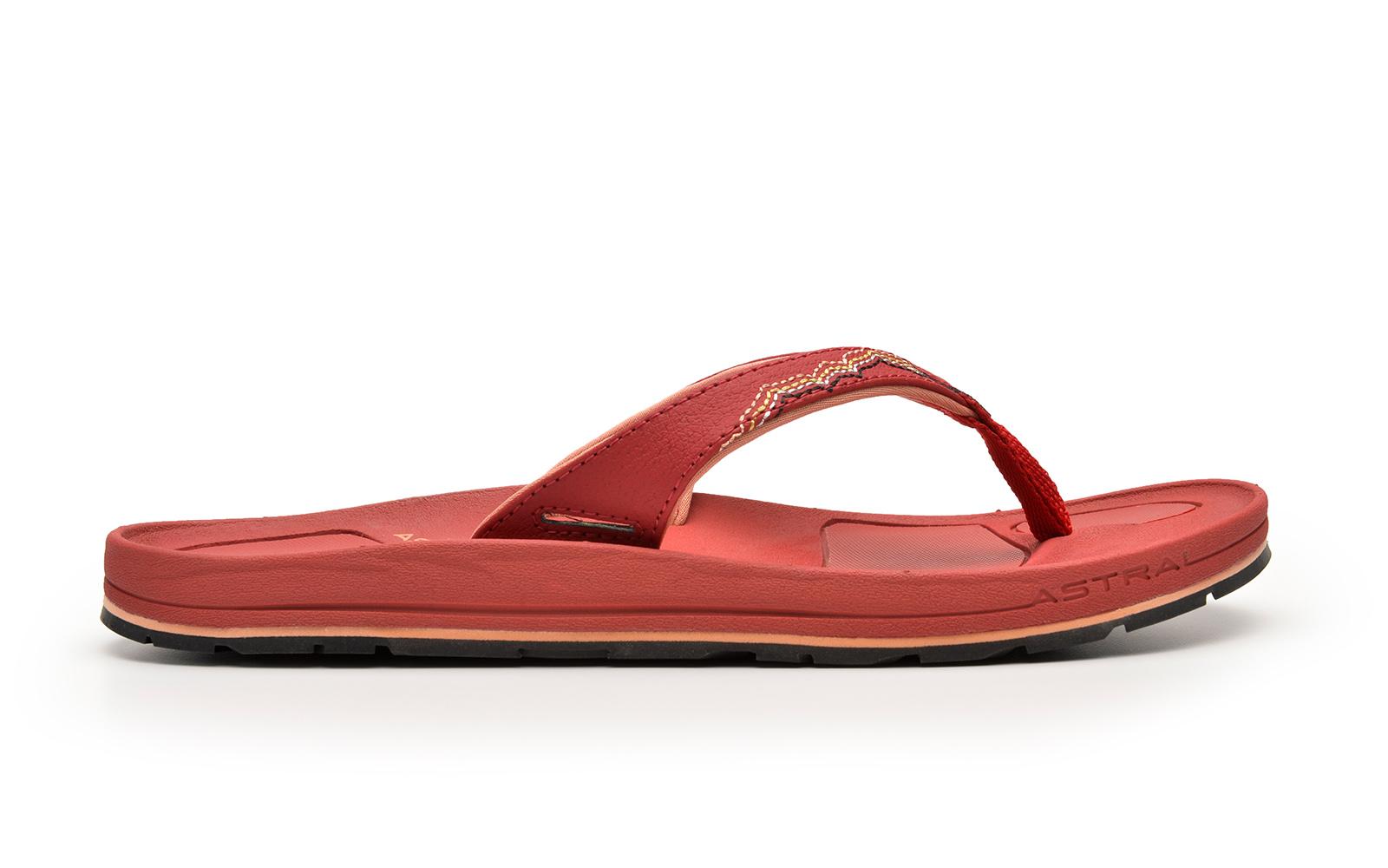 c8fbdb72e32b Rosa Women s Water Sandals
