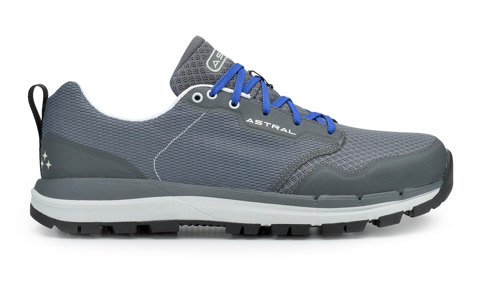 9507bb7c98c9 TR1 Mesh Best Men s Water Shoes