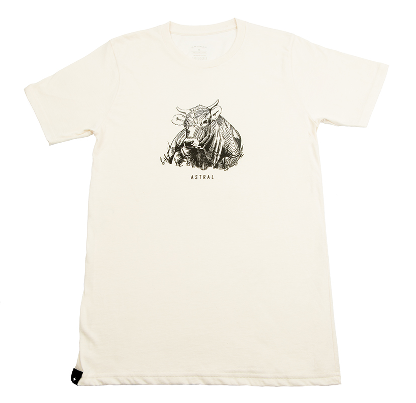 Astral Influence Tee