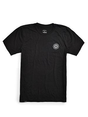 Astral Flower T-Shirt