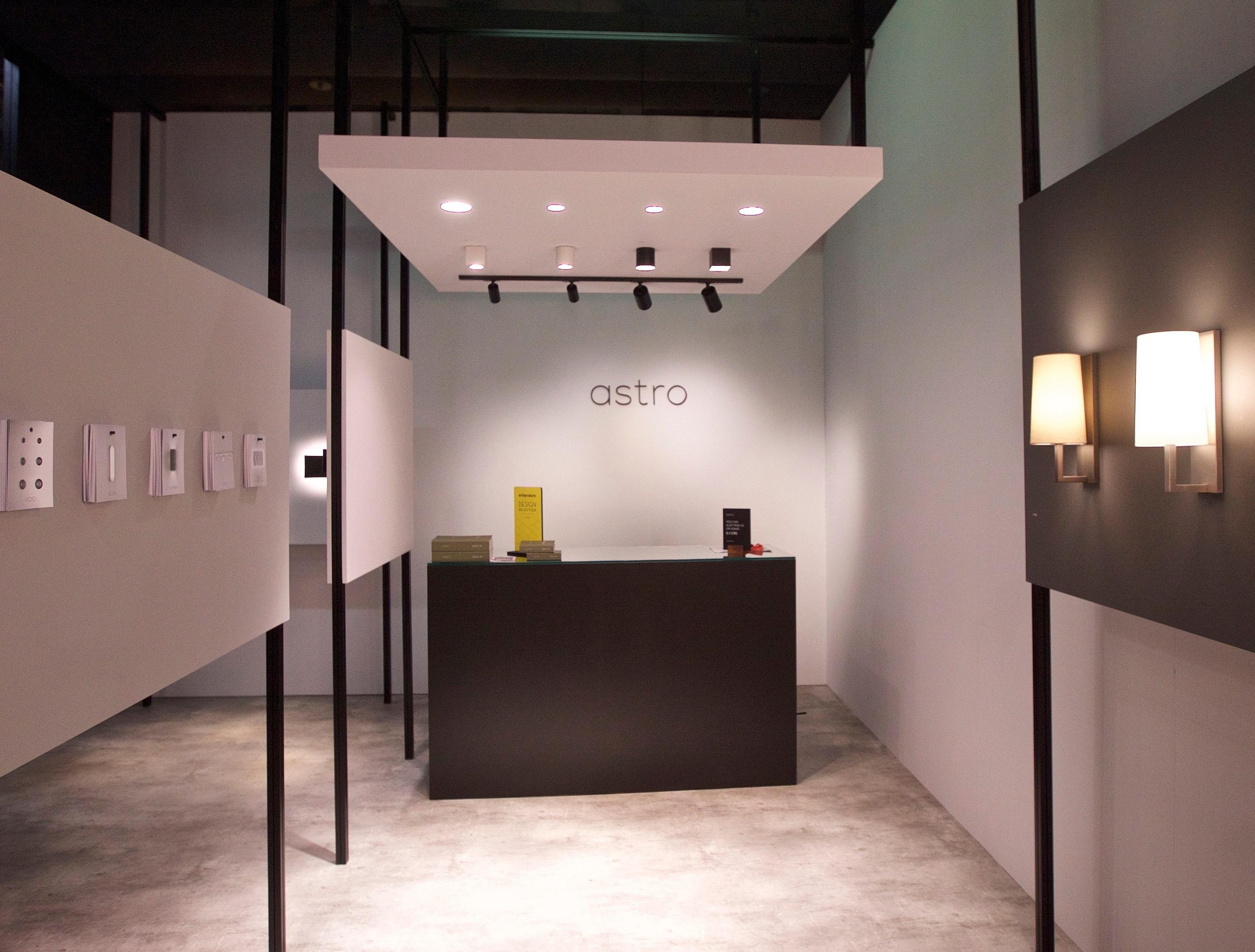 co lighting of smsender decorative lamps plus outdoor hanging indoor string lights light tulum best interior