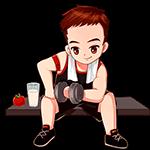 M_L_health