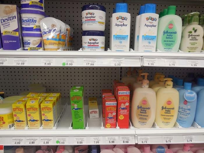 Baby_Lotions_and_Butt_Creams_at_BabiesRUs