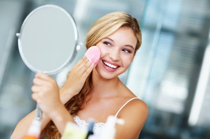 7 Easy Ways To Make Your Face Shine: Beauty Hacks You'll Ever Need