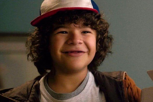 14 Stranger Things Characters Ranked From Worst To Best