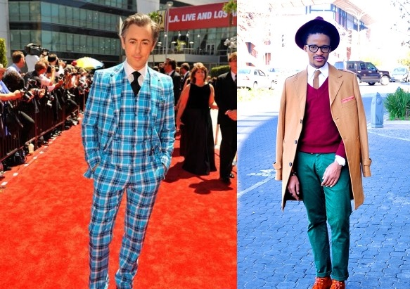 10 Common Dressing Mistakes Men Should Avoid To Create A Better Look