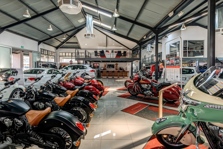 Cardinals-Motor-Corporation-Johannesburg-South-Africa