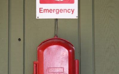 4 Tips for Developing Your Emergency Communications Plan