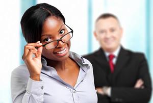 Affiliate Webinar: Effective Gatekeeping