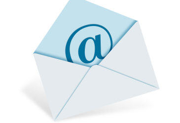 Mail Merge Made Simple with Avery [Sponsored]