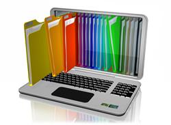 Document-management250[1]