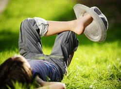 5 Important Ways Procedures Facilitate Stress Relief