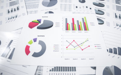 Affilate Webinar: Mastering Excel Lists and Databases