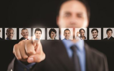Affiliate Webinar: Why Smart Managers Hire the Wrong People