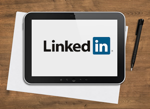 Affiliate Webinar: How to Leverage LinkedIn to Build Your Brand