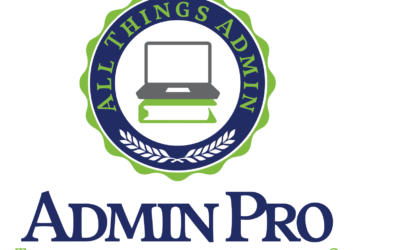 Be a More Proactive Admin with This AdminPro Training Series!