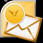 Outlook calendars and tasks