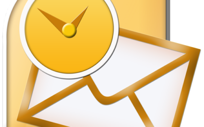 Affiliate Webinar: Microsoft Outlook Calendars & Tasks