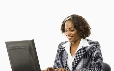 "Affiliate Webinar: Creating ""Wow"" Customer Service"