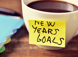 7 Goals to Invigorate Your Career in the New Year