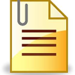 Affiliate Webinar: SharePoint Workshop: Mastering Document Management