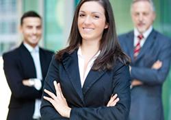 Affilate Webinar: The Six Secrets Every Supervisor Needs to Know