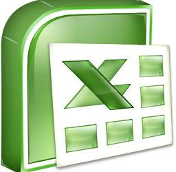 Affiliate Webinar: Excel Dashboards 101