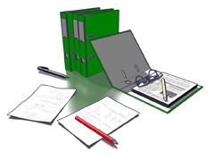 Affiliate Webinar: Developing an Effective Administrative Procedures Manual